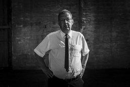 Philippe Menoud: «Ce n'est pas le moment de s'en aller»