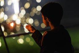 Villars-sur-Glâne interdit les feux d'artifice privés