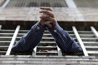 Torture : rapport critique du Conseil de l'Europe sur l'Azerbaïdjan