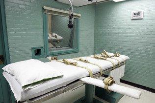 Le Texas exécute un meurtrier malgré un appel à la clémence