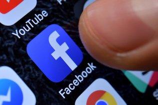 Facebook s'en prend à la désinformation d'Iran et de Russie