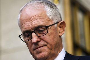 Au moins dix ministres australiens auraient démissionné