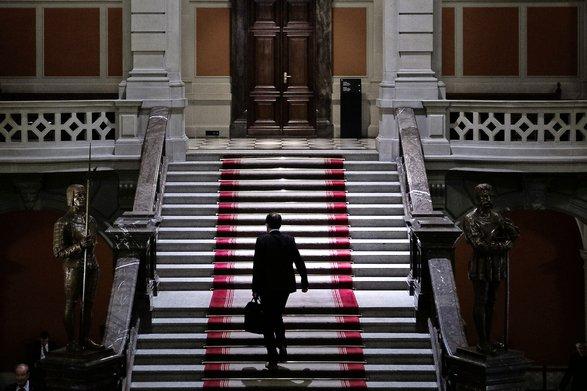 Les enjeux des élections fédérales pour les Fribourgeois