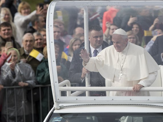 """Résultat de recherche d'images pour """"visite pape"""""""