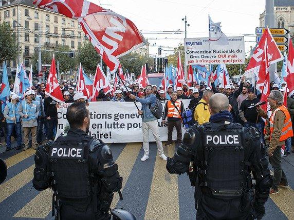 Bildergebnis für suisse greve des macons fribourg