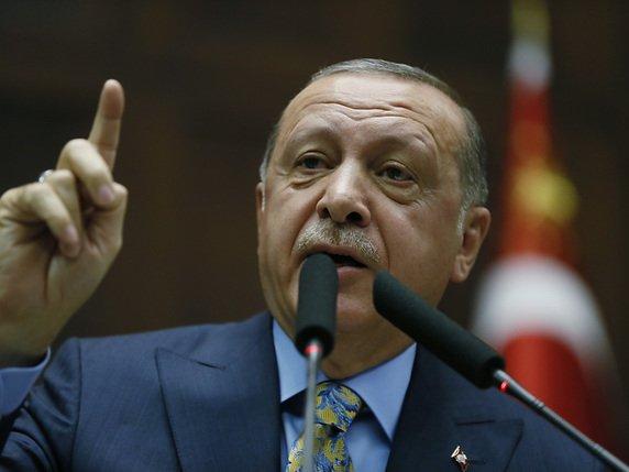 Meurtre Khashoggi: le procureur général saoudien à Istanbul dimanche (Erdogan)