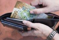 Fribourg: opposition au projet de réforme de la caisse de l'Etat