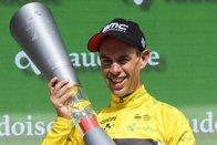 L'édition 2019 du Tour de Suisse passera par Morat