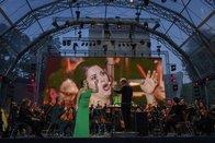 Opéra en fête de retour déjà en 2019