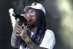 Décès du rappeur Mac Miller d'une surdose à 26 ans (médias)
