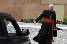 Des femmes pour contrer la pédophilie dans l'Eglise catholique