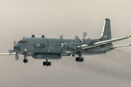 Assad dénonce la responsabilité d'Israël pour l'avion russe abattu