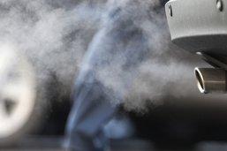 Prix sur le carbone pour lutter contre le réchauffement (BM)