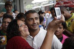 Un Rio en pleine crise se cherche un nouveau gouverneur