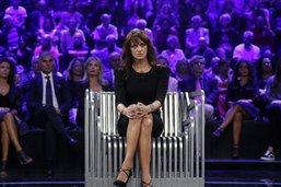 Asia Argento reconnaît un rapport sexuel avec Jimmy Bennett