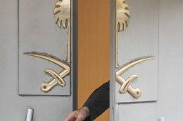 Ryad dément avoir ordonné de tuer Jamal Khashoggi