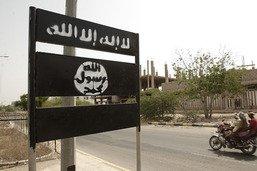 Washington offre une récompense pour un chef d'Al-Qaïda