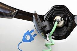 Les voitures électriques devront faire du bruit dès la mi-2019