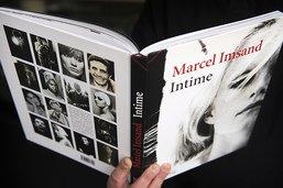 Un livre retrace la carrière de Marcel Imsand