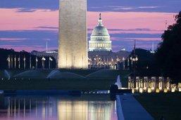 Elections de mi-mandat aux Etats-Unis: faits, résultats, réactions