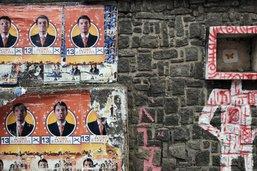 Madagascar: une présidentielle dominée par des anciens chefs de l'Etat