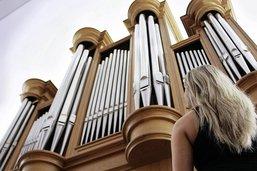 La facture d'orgues en péril