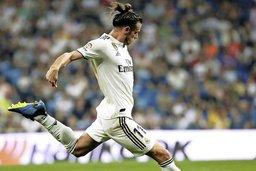 Le jackpot pour le Real Madrid?