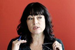 Géraldine Savary stresse les socialistes