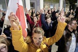 «Berne est un état impérialiste»