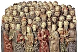 La Suisse chérit ses saints protecteurs