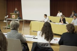 Morat: Le Conseil général refuse le nouveau règlement sur les déchets