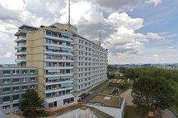 Une nouvelle gouvernance pour l'Hôpital fribourgeois