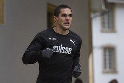 Pascal Mancini suspendu une année