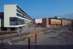 Bachelor en sport et motricité: Fribourg limite les places