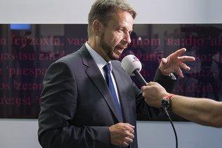 La SSR prévoit une plate-forme digitale pour toute la Suisse