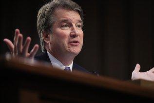 L'accusatrice de Kavanaugh témoignera jeudi au Sénat US