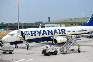 Les options payantes rapportent gros aux compagnies aériennes