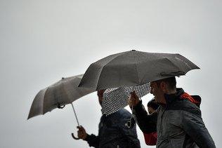 Vigilance rouge et crue sans précédent dans l'Aude