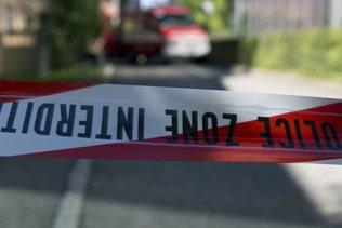 Femme trouvée morte à Frauenfeld - La police parle d'un meurtre