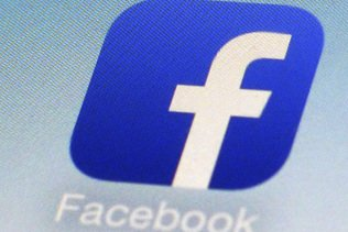 Facebook pense que le piratage massif a été mené par des spammeurs