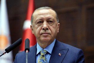 """Erdogan veut punir les """"commanditaires"""" du meurtre de Khashoggi"""