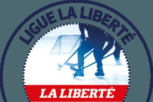 Rejoignez «La Liberté» sur le jeu HockeyManager!