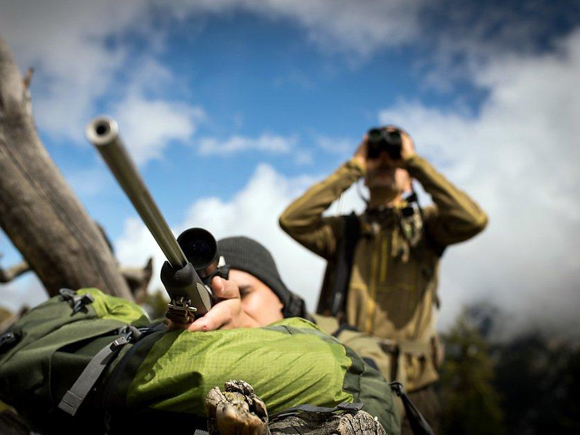 """Vététiste britannique tué par un chasseur: visibilité """"parfaite"""""""
