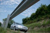 Automobiliste retrouvé blessé à Cheyres
