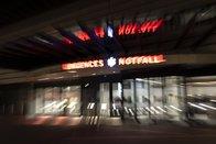 L'Hôpital fribourgeois prévoit une perte de 18 millions