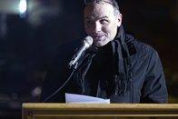 Châtel-St-Denis fête son président