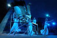 Avenches: Opéra en fête chantera Aïda et d'autres grands airs
