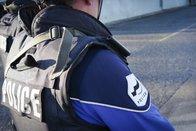 La police cantonale fribourgeoise interpelle une dizaine de cambrioleurs présumés