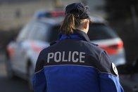 Une unité de police pour désamorcer les risques d'actes violents