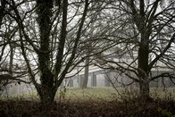 L'ex-propriétaire de la villa-bunker de Gletterens a été acquitté